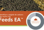 Alltech Modelo Feeds pegada carbono scaled e