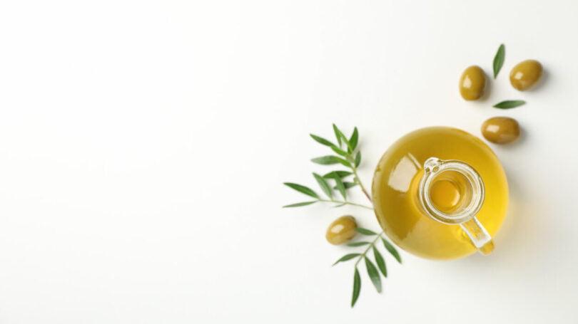 Projeto de combate à contrafação de azeite