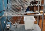 Politécnico de Coimbra cria sistema para tratamento de efluentes da indústria corticeira