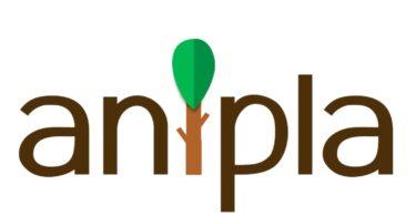 """ANIPLA """"manifesta preocupação"""" com prioridades agrícolas no PRR"""