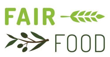 Universidade de Aveiro integra projeto europeu sobre alimentação saudável