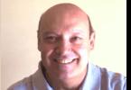 O investigador Jorge Canhoto é o novo presidente da Direção do Centro de Informação de Biotecnologia (CiB).