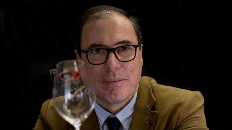 Joaquim Cândido da Silva é o novo diretor de projeto da Família Cardoso