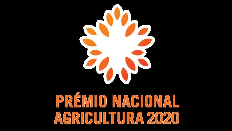 Vencedores da nona edição do Prémio Nacional de Agricultura são anunciados