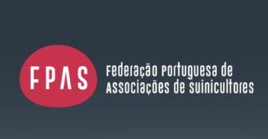 """FPAS envia carta aberta """"a repudiar"""" reportagem da RTP"""