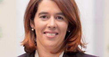 A FILPORC, que junta APIC e a FPAS, vai ter como diretora-geral a atual assessora da Casa Civil do Presidente da República, Patrícia Fonseca.