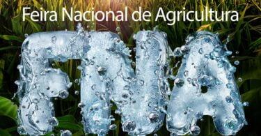 O CNEMA anunciou que a edição de 2021 da Feira Nacional de Agricultura/Feira do Ribatejo (FNA 21) vai realizar-se em formato físico reduzido.