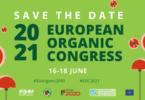Congresso Europeu de Agricultura Biológica já tem data marcada