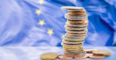 A nova 'arquitetura verde' proposta pela Comissão Europeia para a reforma da PAC está longe de ser consensual entre Estados-membros.