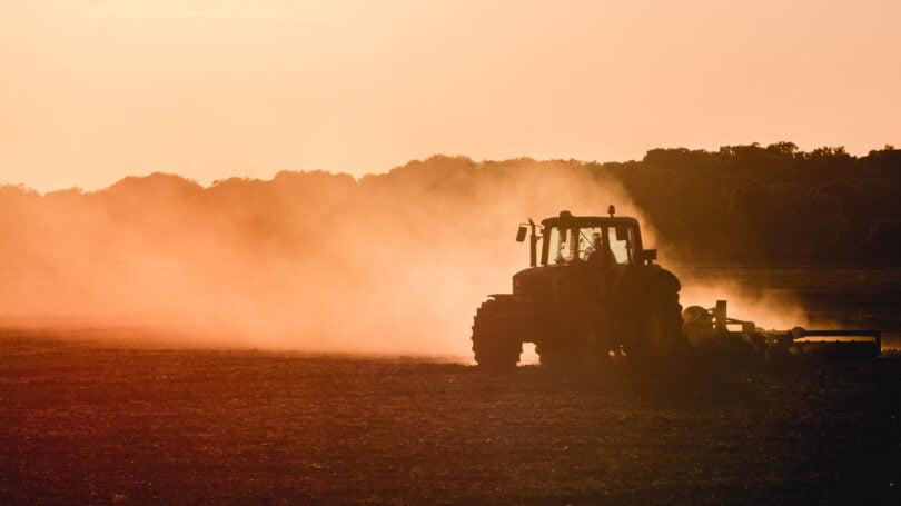 A ministra da Agricultura, Maria do Céu Antunes, acaba de anunciar um apoio de 15 milhões de euros para renovar o parque de tratores.