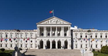 Partidos questionam estratégia do Governo para agricultura