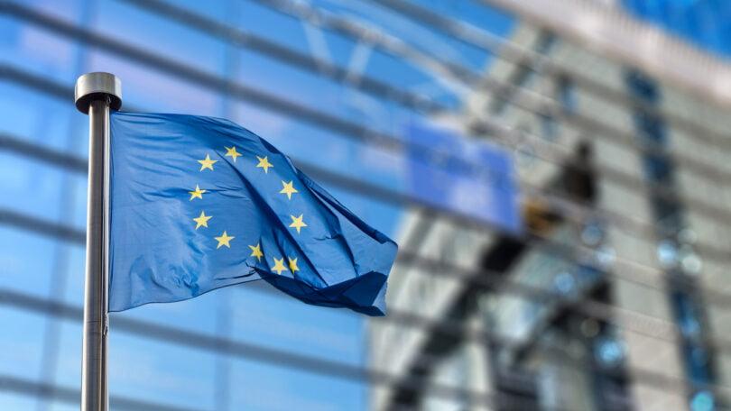 UE e EUA chegam a acordo sobre quotas agrícolas