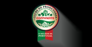 A Sonae MC comprou 206 mil toneladas de produtos à produção nacional, através do Clube de Produtores Continente, no ano passado.