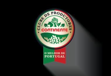 Os Prémios Inovação do Clube de Produtores Continente (CPC) galardoaram o'Vinho Low Alcohol' e o 'Mix de Legumes Desidratados Biológicos'.