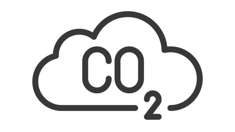 A Sorgal reduziu no primeiro trimestre do ano a sua emissão de CO2 em 68 867 kg, correspondente a uma absorção equivalente de 3.130 árvores.