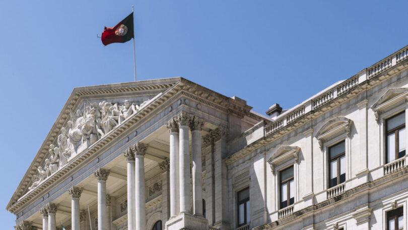"""A Ministra da Agricultura, Maria do Céu Antunes, afirmou que Governo quer """"apresentar o primeiro draft do PEPAC para Portugal no verão""""."""