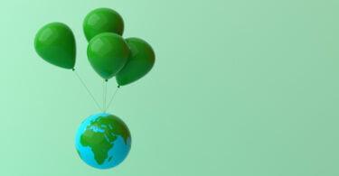 Um estudo revelou que a produtividade agrícola mundial foi 21% menor do que poderia ter sido sem alterações climáticas.