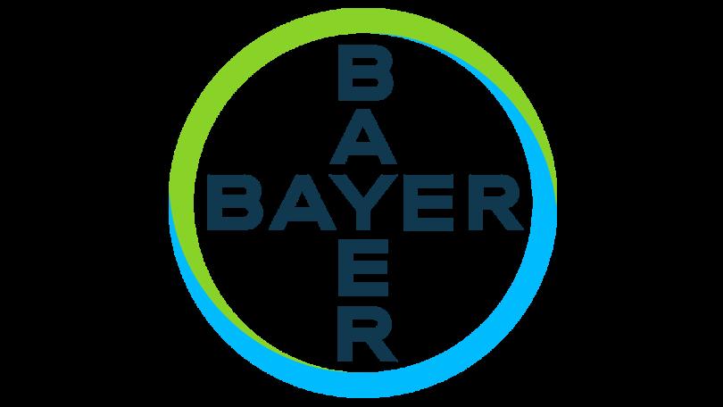 O Better Life Farming (BLF), o modelo de parceria global multistakeholder da Bayer, recebeu um louvor da UNECE.