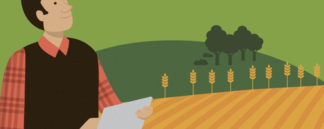 A base dos futuros ecoregimes da nova PAC está ainda em discussão, mas a Comissão tem uma ideia clara. Conheça as principais propostas.