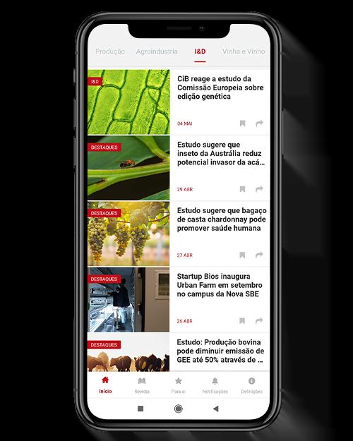 Mockup tlm_app VR_2