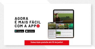 app VIDA RURAL