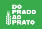 A IFE by Abilways acaba de lançar o 'Do Prado ao Prato', um projeto de comunicação sobre a cadeia alimentar com foco na sustentabilidade.
