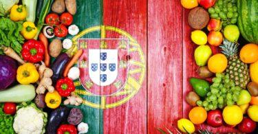 """A CNA considera que a ambição da conclusão das negociações da reforma da PAC resultou """"num mau acordo para a agricultura familiar""""."""