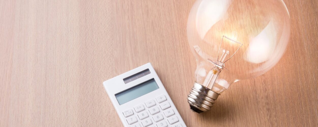 A CNA saudou a aprovação de uma medida de apoio aos custos com a eletricidade nas explorações agrícolas e pecuárias aprovada pelo Parlamento.