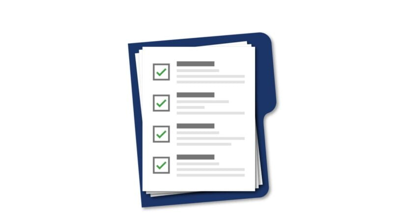 Os prazos de candidaturas ao Pedido Único das Ajudas 2021 (PU 2021) e aos pedidos de pagamento VITIS terminam já este mês.