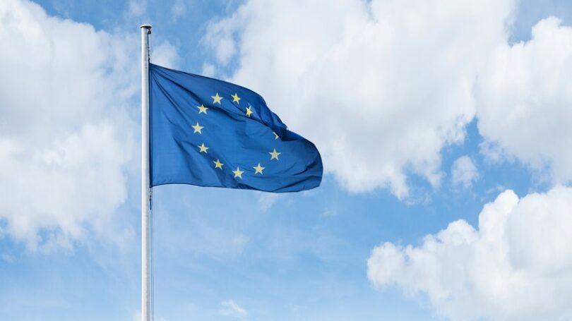 A CAP considera que o governo português tem condições para concluir com sucesso o fecho da negociação da proposta da PAC.