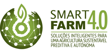 """O projeto """"Smart Farm 4.0"""" pretende contribuir para a transição e democratização de uma agricultura inteligente na região Oeste de Portugal."""