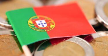 O novo relatório da Comissão Europeia revela que Portugal é um dos países da UE com o menor património líquido agrícola em média.
