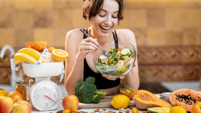 A Bayer anunciou novas inovações e uma estratégia de negócio para a horticultura, para promover aumento do consumo de frutas e legumes.