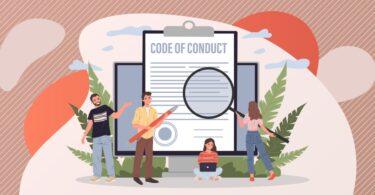 A Comissão Europeia lançou oCódigo de Conduta da UEsobre práticas empresariais e comerciais responsáveis no setor alimentar.