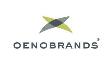 A gama de produtos Feel Safe da empresa de produtos enológicos Oenobrands recebeu uma novidade: o Natuferm Intense.
