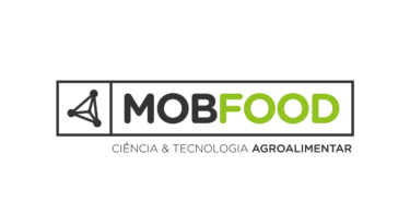 projeto-portugues-quer-dar-resposta-aos-desafios-do-setor-agroalimentar
