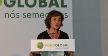 A ministra da Agricultura, Maria do Céu Antunes, anunciou a abertura dos primeiros Avisos relacionados com as alterações climáticas.
