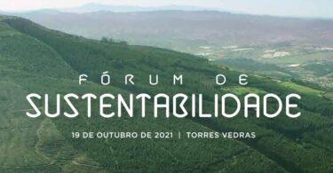 """O 12º Fórum de Sustentabilidade, promovido pela The Navigator Company, vai dedicar-se à discussão sobre a """"Proteção Dinâmica da Floresta""""."""