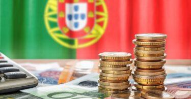A Confederação dos Agricultores de Portugal (CAP) e a Confederação Nacional da Agricultura (CNA) revelaram as primeiras impressões do Orçamento do Estado.