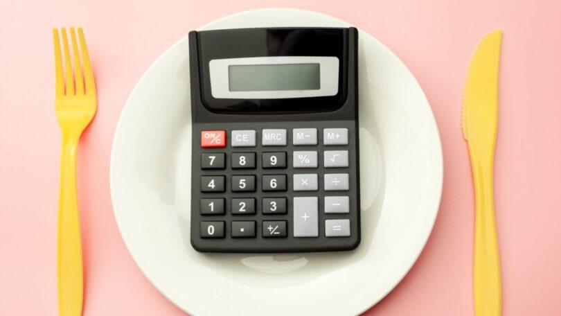 A FAO revelou que o índice de preços para alimentos atingiu os 130 pontos em setembro deste ano, o maior valor desde 2011.