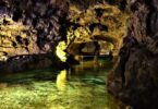 A Comissão Europeia informou que 14,1% das águas subterrâneas na UE excederam o limite de concentração de nitratos fixado para a água potável.